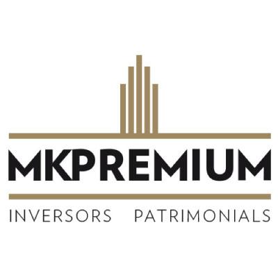 logo-mkpremium