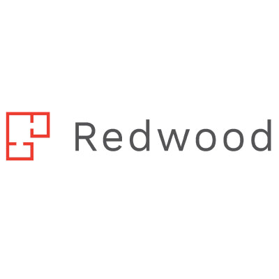 logo-redwood