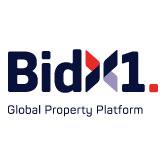 logo-bidx1