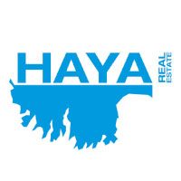 logo-haya